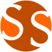 shopping-signals-symbol